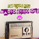 Profile picture of radioyoganetwork